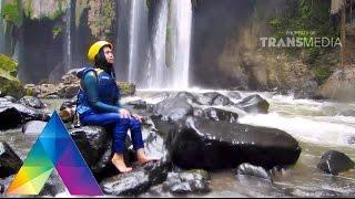 Mytripmyadventure : Surga Alam Lumajang Part 4/5 - 31/01/16