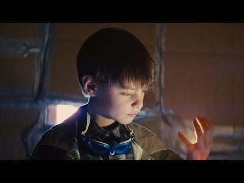 Midnight Special - Trailer 2 [HD]