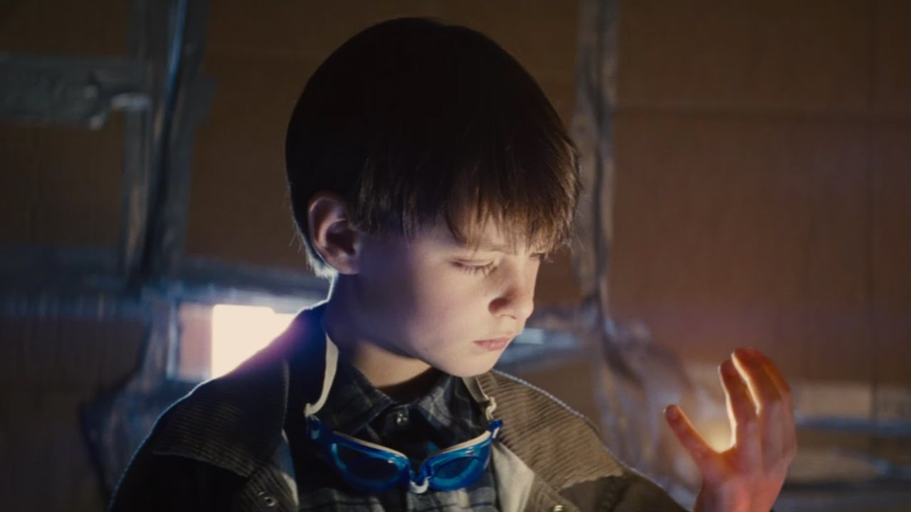 Download Midnight Special - Trailer 2 [HD]