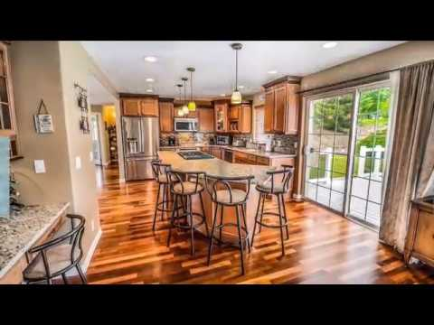 🏡Pittsburgh PA Waterfront Homes for Sale - Call Connie at 412-980-8599 - Pittsburgh PA Real Estate