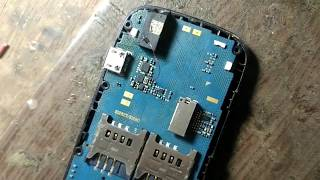 E1282t charging paused for battery durability 100% tested solution