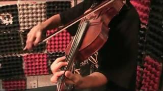 Music Education Malaysia - Violin Johann Pachelbel