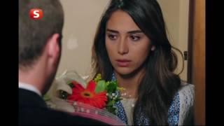 Nizama Adanmis Ruhlar   Akif Elif   Bolum 1...