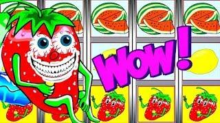 Вот это Приколы,ржака как я Выиграл Миллион в Казино Вулкан Игровые Автоматы Онлайн | Игры Азартные Играть Вулкан