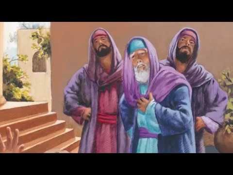 O que é Pentecostes?