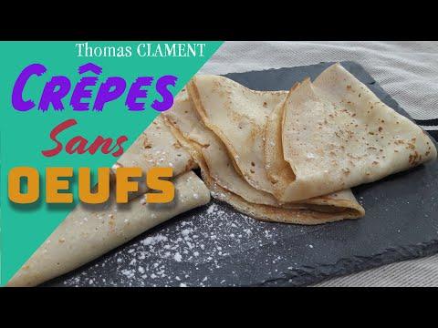 pâte-crêpes-sans-oeufs-|-cook-e-club