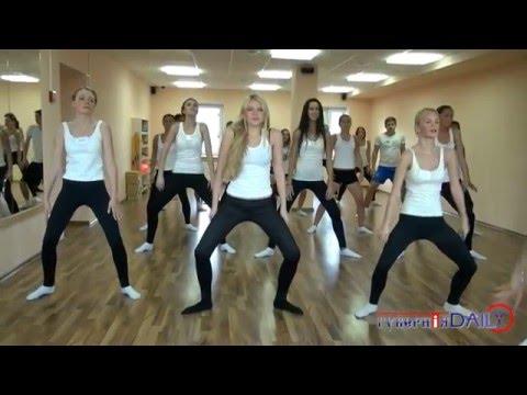 Девочки учатся миньету видео фото 398-987