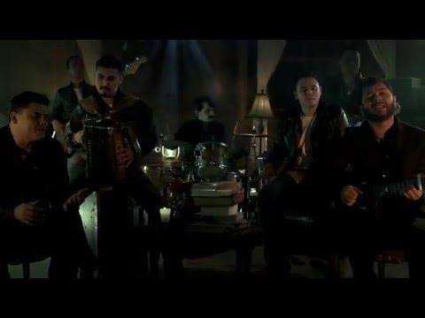 Fui de lo peor - Cautivo ft. Edgar Oceransky