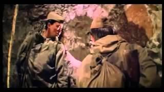 Фильмы онлайн  Боевик  Военный Красавица Мемфиса