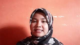 Tugas Epidemiologi Penyakit Menular Pembicara : 1. Nadila Mutiah 6411416014 2. Pinky Monalisa 641141.