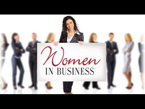 Ohio University Eastern: Women in Business roundtable discussion