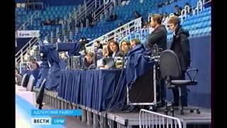 Финал по фигурному катанию(http://vesti-sochi.tv., 2012-12-06T14:19:57.000Z)