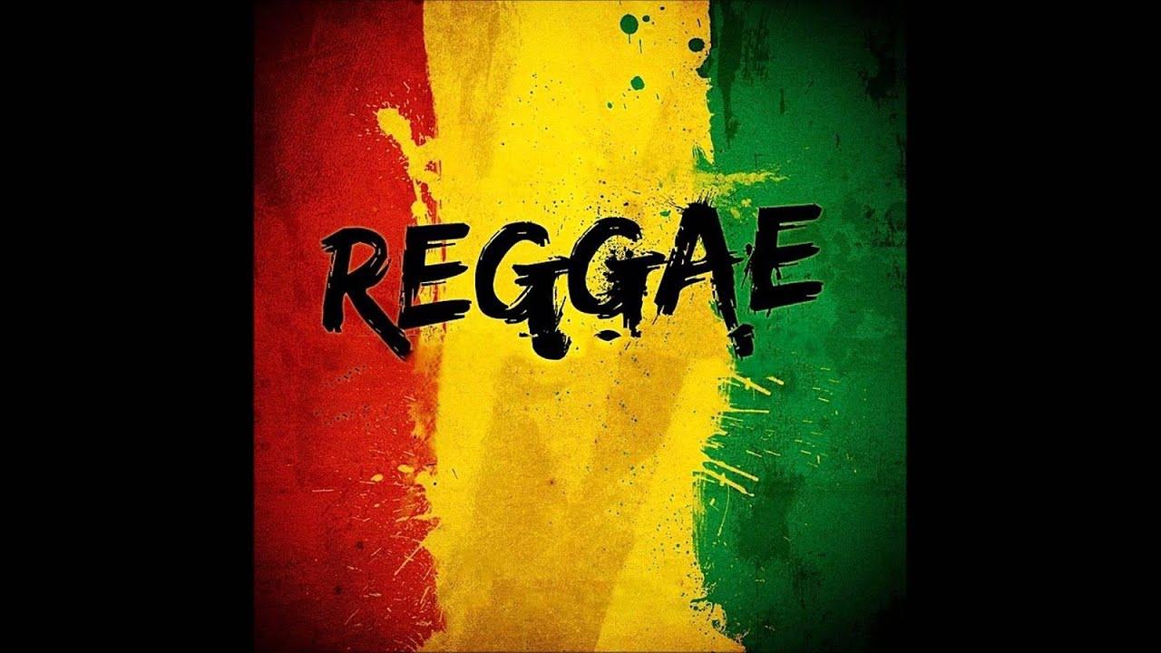 Wallpaper Rasta 3d Set Reggae Trap Remix Bass Boost Youtube