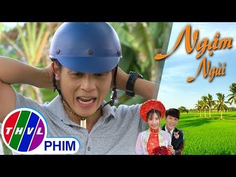 THVL | Thì ra công tử miệt vườn là có thật! | Phim Việt Nam: Ngậm Ngùi