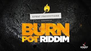 Video Lil Natty & Thunda Ft.  Squeeze Head - Buck Up (Burn Pot Riddim) [Grenada Soca 2018] Xpert Prod. download MP3, 3GP, MP4, WEBM, AVI, FLV Oktober 2018