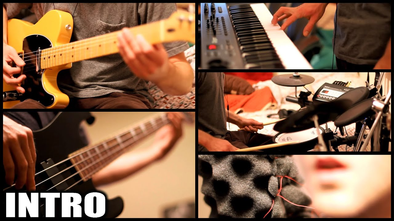the-xx-intro-full-cover-all-instruments-tycse
