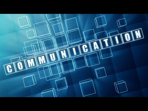 Verbal Communication Skills for IT Analysts - Part 1 of 5