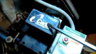 becket afg oil burner service no heat call