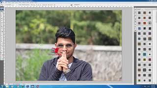 видео Google Nik Software Complete Collection 1.2.8 (2014) PC