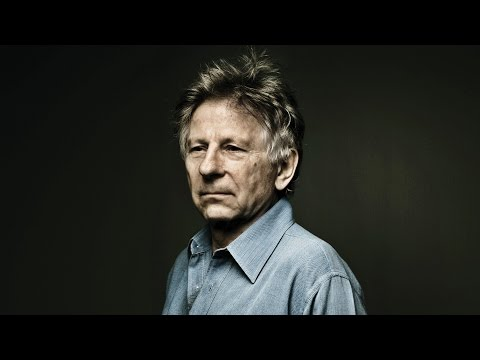 Roman Polanski Interview