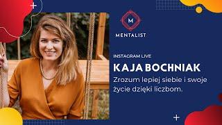 Kaja Bochniak