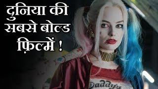 Top 5 Best Hollywood Movies Dubbed in Hindi