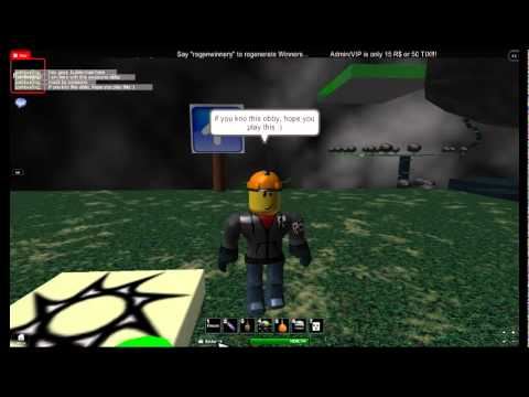 Roblox-Builderman! - YouTube