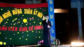 Lễ Hiến Dâng  (LM. Phaolô Hoàng Kim Tốt)
