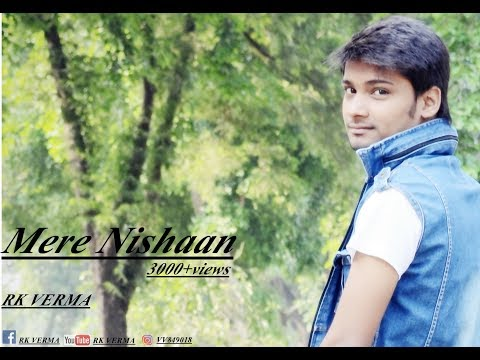 Heart touching love song made by viva video