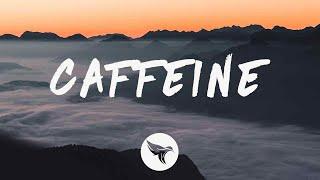 Play Caffeine (feat. Shoffy)