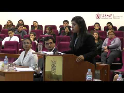 16 - 05 - 16 - XXI INTER-AMERICAN HUMAN RIGHTS MOOT COURT COMPETITION