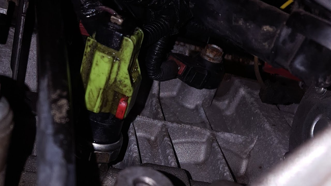Diagram Dodge Truck Wiring Diagram Engine Oil Pressure Switch 2007