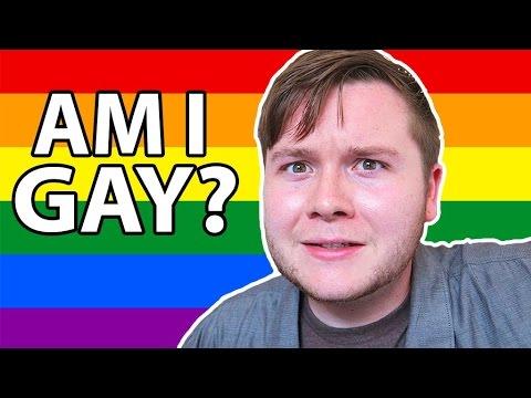 gay am
