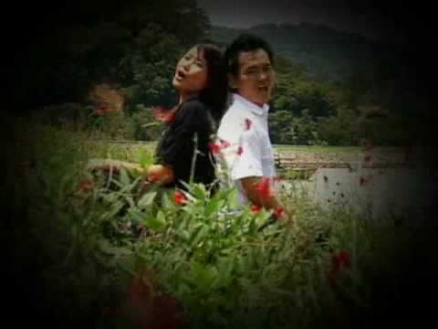 n S. Welly & Brenda AJ Londoh - Pinirubaan Mogowit Piupusan