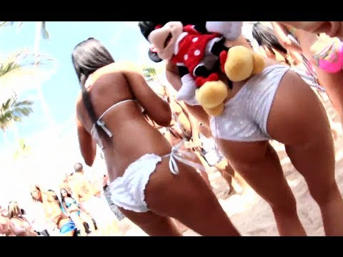 Steve Smooth with Tamra Keenan - Stalker (Jquintel & Jeziel Quintela Remix)