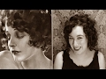 1920's Curly