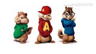 Daddy_Yankee-Dura | Chipmunks Song | Chipmunks Picture | Used KineMaster