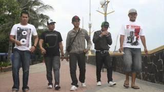 padang hip-hop