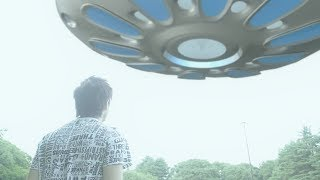 UFO そして宇宙人に遭遇しました… ◇サブチャンネル/北打ちどうでしょう◇...