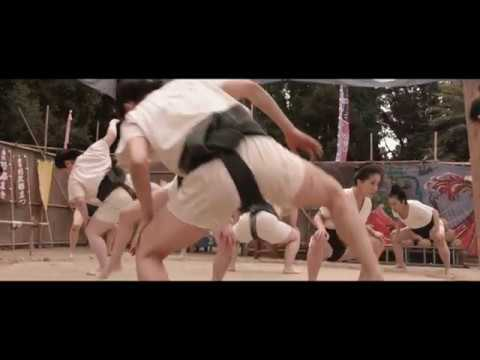 映画『菊とギロチン』予告編