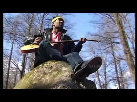 Smurti Eka Piladina.. HD || Odia Romantic || Siba Ratha || Bijaya Mallha || Sabitree Music