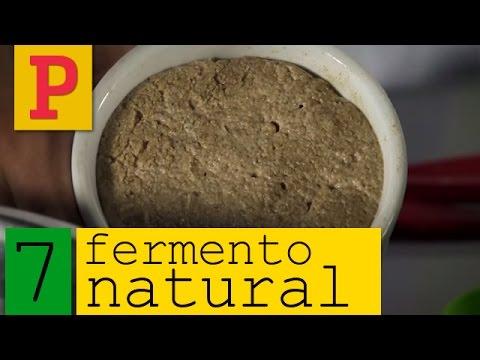 como-fazer-fermento-natural---vídeo-7