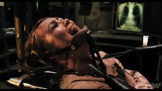 Saw 3D (2010) Theatrical Trailer 1080P HD (Brand New)