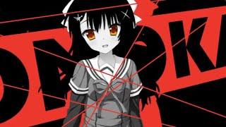 【MAD】 Hanasaki Work Spring x Nukitashi 2 OP (by まるく)