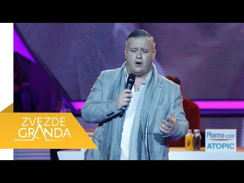 Nemanja Nikolic - 100 sviraca - ZG Specijal 20 - 2018/2019 - (TV Prva 03.02.2019.)