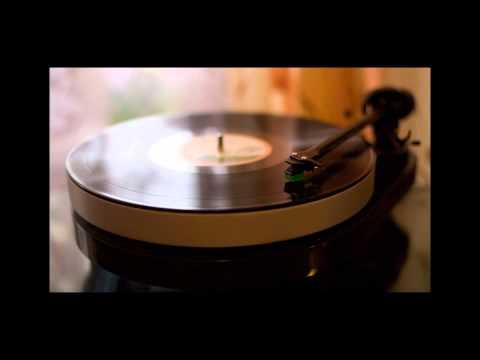 Binaural: Slo Rhode Vinyl 432hz + 528hz @ Delta Brainwave = Quite Mind & Deep Sleep
