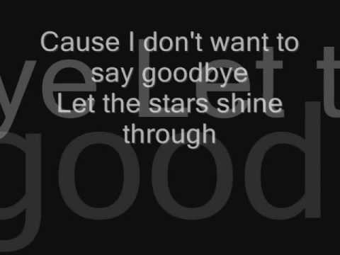 Sam Phillips I Dont Know How To Say Goodbye To You 1988 Imvdb