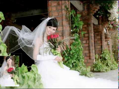 video anh cuoi Hai - Hang 2