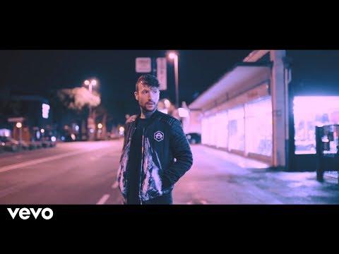 Avicii, Bastille & Don Diablo  - Miss U (Music Video)