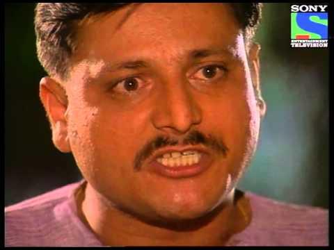 Ek Mahal Ho Sapno Ka - Episode 1 - Full Episode